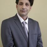 עורך דין גירושין - עורך דין שמעון חסקי