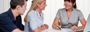 גירושין בהסכמה במרכז לגירושין בהסכמה